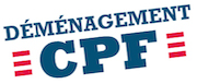 demenagement-cpf-logo