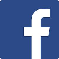 Facebook Mathieu Maisonnial