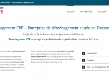 site-internet-demenagement-cpf